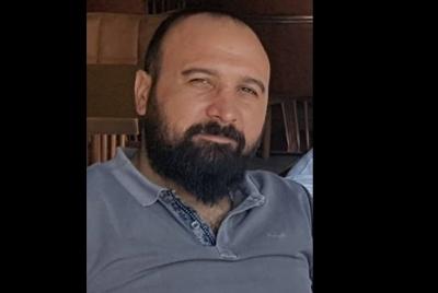 Fatih Gürakar: Türk milletinin geleceği çocukların azmi ile parlak olacaktır!