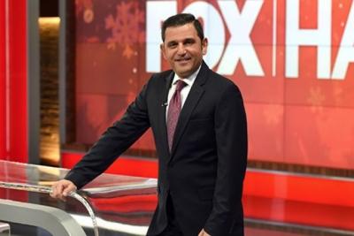 Fatih Portakal'dan 'İrfan Değirmenci' açıklaması