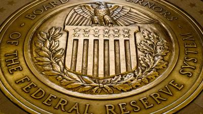 FED faiz kararını açıkladı, dolar yükseldi