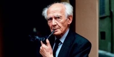 Felsefeci Zygmunt Bauman yaşamını yitirdi