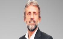 Fenerbahçeli Hakkı Yalçın: Galatasaray Fethullah şeytanının yuvasıdır!