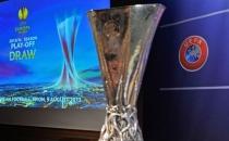 Fenerbahçe'nin UEFA rakipleri belli oldu!