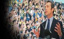 Fenerbahçe'nin yeni başkanı Koç mu olacak?
