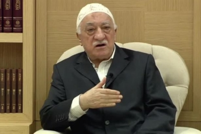 Fethullah Gülen: Darbe kansız ve güzel olacak