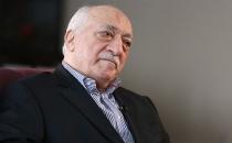 Fethullah Gülen: En tehlikeli şey, münafıkı Müslüman göstermesidir!