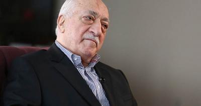 Fethullah Gülen: Parçalanmalarını, yanmalarını görünce yüreğiniz 'cızzz' edecek