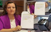 Fethullah Gülen'e SGK'den 45 bin lira maaş ödenmiş