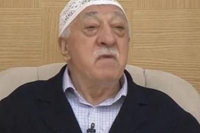 Fethullah Gülen'in 21 yıllık avukatı tutuklandı