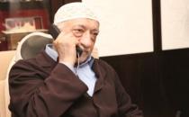 Fethullah Gülen'in Bylock'taki kullanıcı ismi belirlendi