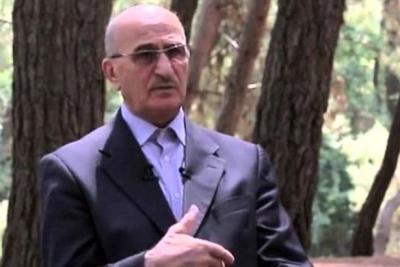Fethullah Gülen'in 'Onu üzen beni üzmüş kadar olur' dediği kişi İzmir'de yakalandı