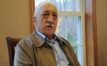 Fethullah Gülen'in pasaportu iptal edildi!