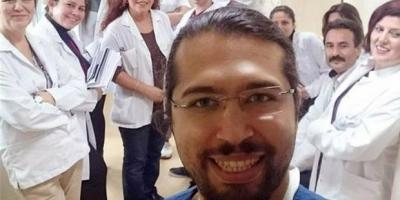 FETÖ'den açığa alındıktan sonra intihar eden doktor için Türk Tabipleri Birliği'nden açıklama