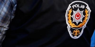 FETÖ'den görevden alınan polis adliyede intihar etti