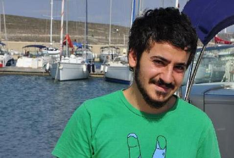 Ali İsmail Korkmaz iddianamesi sonuçlandı!