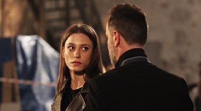 Fi dizisinin 2. sezon tarihi belli oldu