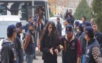 Fırat Durak: RedHack'ten gözaltına alınanlara işkence yapılıyor!