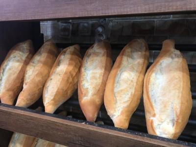 Fırıncılar federasyonu: Ekmeğe zam yapılmayacak