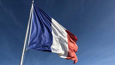 Fransa Ticaret Bakanı'ndan Türkiye'ye karşı harekete geçme çağrısı