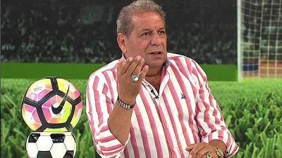 'Futbolcuların eşleri AVM'de geziyor; böyle giderse ligler seneye de başlamaz'
