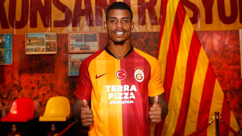 Galatasaray Lemina'nın maliyetini açıkladı
