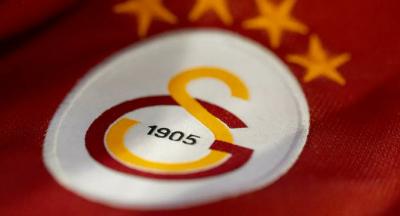 Galatasaray'da koronavirüs nedeniyle idmanlar tekrar durduruldu