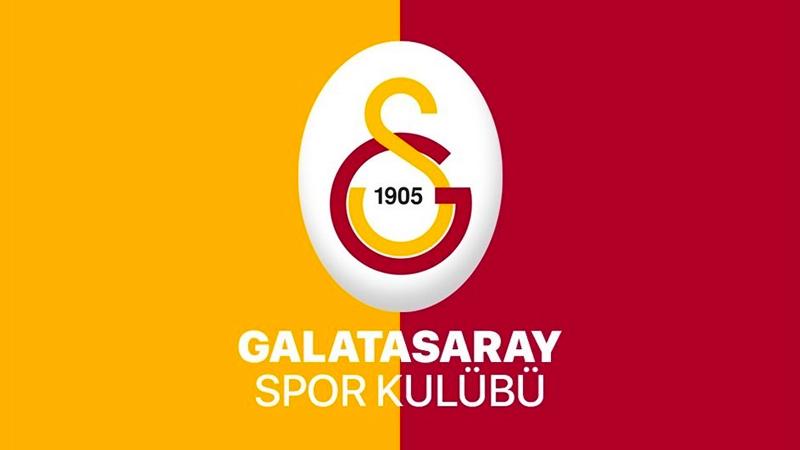 Galatasaray'dan Semih Özsoy'a: Kendi geçmişlerine bakmalarını tavsiye ederiz