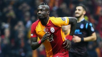 Mbaye Diagne'nin sağlık durumuyla ilgili açıklama