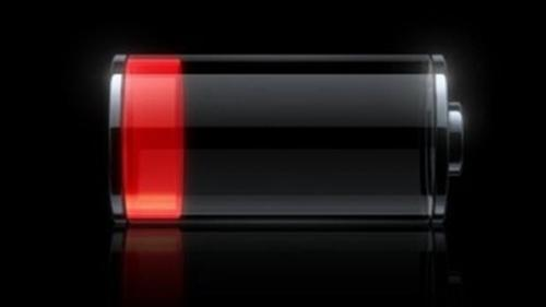 Galaxy S5 daha hızlı olacak!