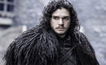 Game of Thrones spoilerı verenler dikkat!