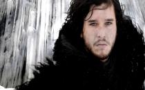 Game of Thrones'un yapımcıları: Jon Snow öldü!