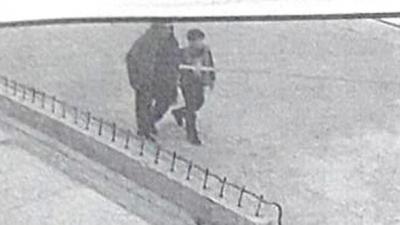 Gaziantep'te 12 yaşındaki Suriyeli çocuğa cinsel istismar kamerada