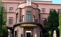 Genelkurmay 'Karargahta ABD'li subay görev yapacak' iddiasını yalanladı