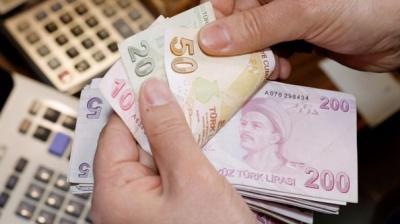 George Saravelos: En ucuz para Türk Lirası, en pahalı para Çin Yuanı