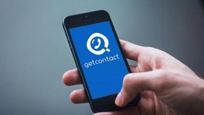 Get Contact tehlikesi! Numaranızı silmeyi unutmayın...