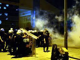 Türkiye'de toplumsal bölünme korkusu artıyor!