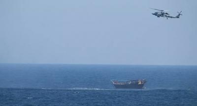 Göçmenleri taşıyan tekne battı: '150'den fazla ceset tespit edildi'