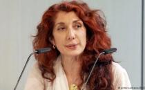 Göle: Başörtülüler feministlerin kadını toplumda görünür kılma çabasını gerçekleştiriyor