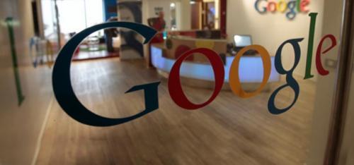 Google, Türkiye'yi dikkate almıyor!