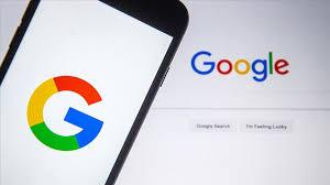 Google arama sonuçlarında değişiklik! Algoritma güncellemesi mi başladı?