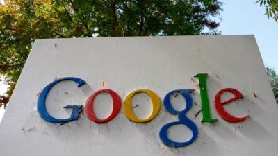 Google arama ayarlarını değiştiriyor
