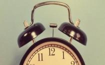 Google dahil birçok saat yanlış! Saatlerinizi kontrol ettiniz mi?