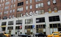 Google haksız kazanç mı sağlıyor!