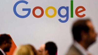 Google Mayıs 2021'de algoritma güncellemesi yapacağını duyurdu