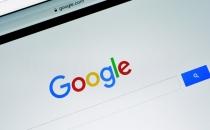 Google ofisine polis baskını!