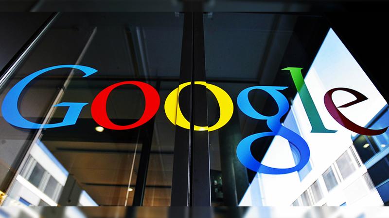 Google'a 1,49 milyar Euro ceza
