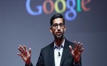 Google'un CEO'su Sundar Pichai hacklendi!