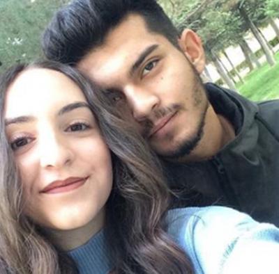 Güleda Cankel'i öldüren Zafer Pehlivan reddi hâkim talebinde bulundu