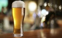 Günde bir bira içmek sağlığa zararlı mı?