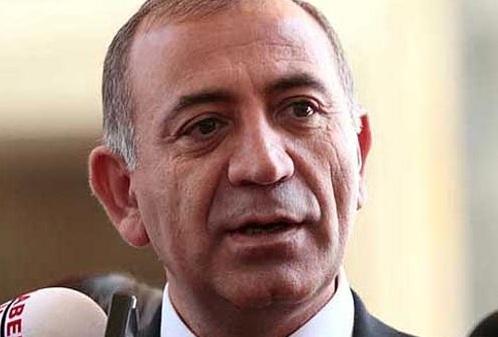 AKP seçim öncesi  toplumu terörize ediyor!