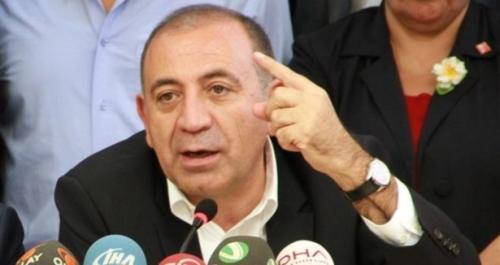 AK Parti ile HDP anlaştı!
